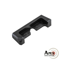 Apex Tactical Mag Release (RH)