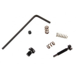 Dawson Adjustable Sight Service Kit (Glock)