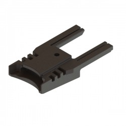 Kidon Adapter (Glock)