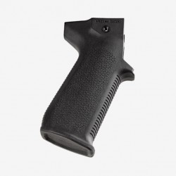 Magpul Grip (Scorpion)