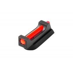 Jizni Fiber Front, 1mm fiber (P-07/P-09/P-10)
