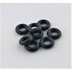 LOK O-rings (CZ)