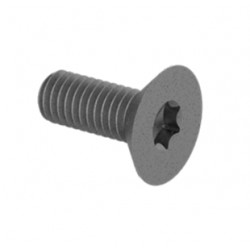 Glock MOS Adapter Screw (MOS)