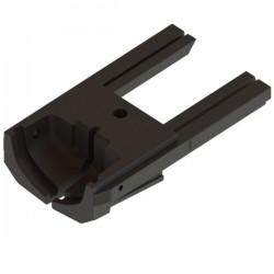 Kidon Adapter (P-10)