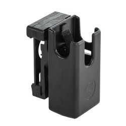 Ghost 360 Mag Pouch