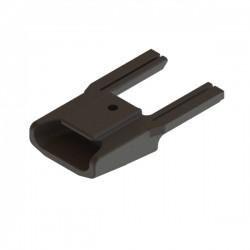 Kidon Adapter (K11)