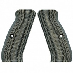 VZ Grips Tactical Diamonds (Compact)