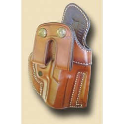 Ross Leather IWB 16 (CZ 83)