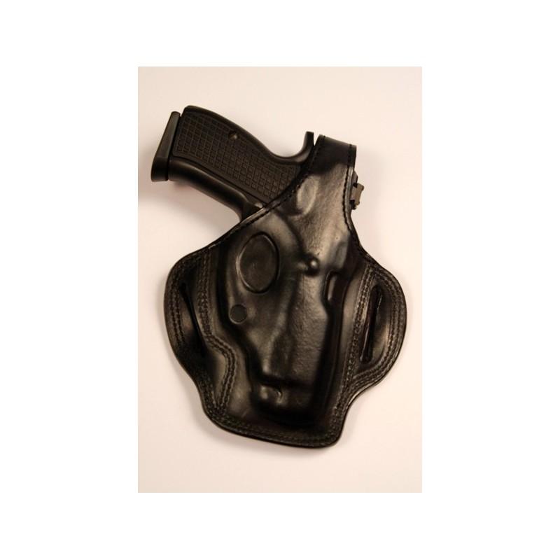 Ross Leather OWB 5 (CZ Compact) - Jizni CZ Accessories