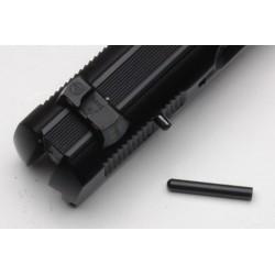 CZ Custom solid firing pin retaining pin (CZ 75B)