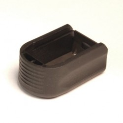 CZ Plus 2 shoe (P-07 / P-09)