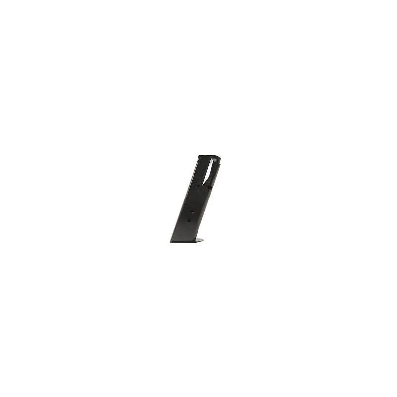 CZ magazine, 9mmP 16 round (CZ 75B) - Jizni CZ Accessories