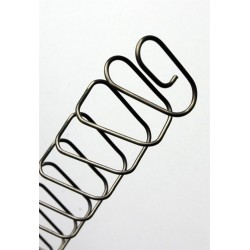 CZC mag spring (10 coils)