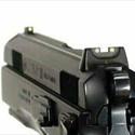 Sights (P-01 / Compact)