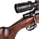 CZ Bolt Action Rifles