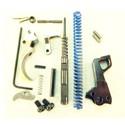 Performance Parts (P-01 Omega)