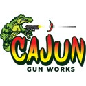 Celebrating Cajun Gun Works