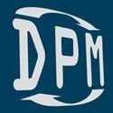 DPM recoil reduction system (non-CZ)