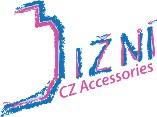 Jizni CZ Accessories