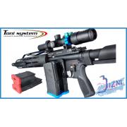 AR-15 Toni