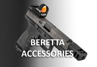 Beretta Accessories